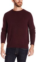 Nautica Men's Crew Sweatshirt