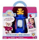 Build-A-Bear Workshop Stuffing Station by Spin Master