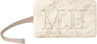 Miller Harris 200gr Honey & Lime Soap On A Rope