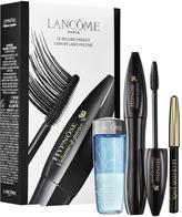 Lancôme Hypnôse Clean Volume Mascara Set