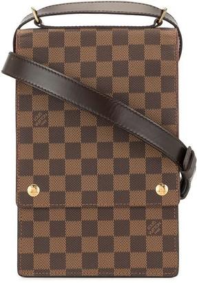 Louis Vuitton 1998 pre-owned Portobello shoulder bag