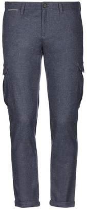 Eleventy Casual trouser