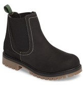 Kamik Boy's Takodac Waterproof Chelsea Boot