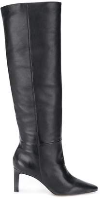 Zimmermann pointed toe boots
