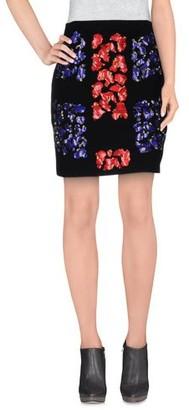 Peter Pilotto Knee length skirt