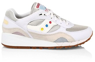 Saucony Endless Summer Shadow 6000 Sneakers