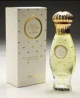 Caron Pour Une Femme De for Women 5.0 oz Bath and Shower Gel