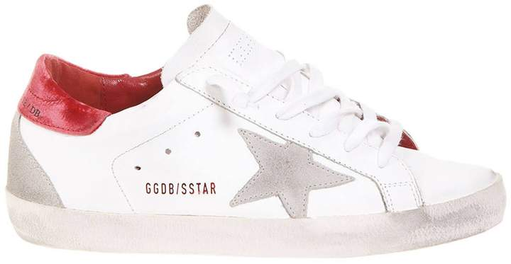 Golden Goose Sneakers Sneakers Women