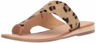 Matisse Women's Subway Cuff Boot