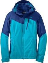Outdoor Research Offchute Jacket - Women's