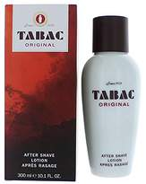 Tabac Original By Maurer & Wirtz For Men. Aftershave 10.1 Oz.