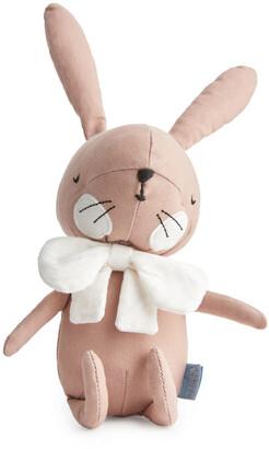 Arket Picca Loulou The Rabbit