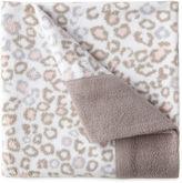 Sunbeam Set of 2 Super-Soft Heavyweight Fleece Pillowcases