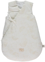 Nobodinoz Cloud Bubble Organic Cotton Winter Baby Sleeping Bag
