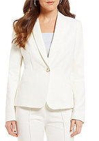 Antonio Melani Lilly Double Face Jacket