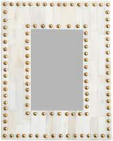 Shiraleah Studded Picture Frame (4x6)