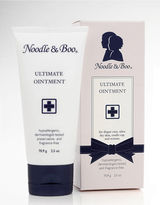 Noodle & Boo Ultimate Ointment for Baby -Smart Value