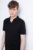 Zadig & Voltaire Jesse Men's T-shirt