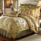 Croscill Iris Comforter Set