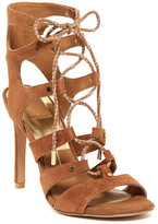 Dolce Vita Howie Lace-Up Sandal