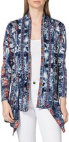 Thumbnail for your product : Desigual Women's JERS_Santorini Cardigan Sweater