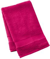 Apt. 9 Highly Absorbent Solid Hand Towel