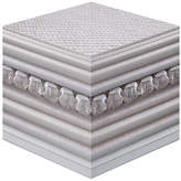 Silver Cross Posture Start Comfort Plus Cot Mattress