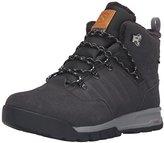 Salomon Men's Utility TS CSWP Winter Wear Hiking Boot