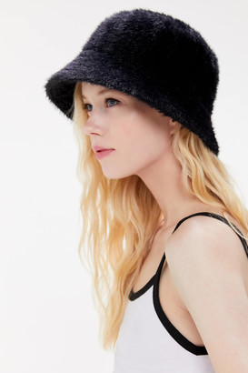 Urban Outfitters Gia Bucket Hat
