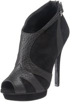 Rock & Republic Women's Danica Bootie