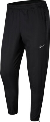 Nike Men's Dri-FIT Essential Woven Pocket Running Pants