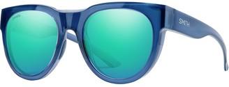 Smith Crusader Chromapop Sunglasses