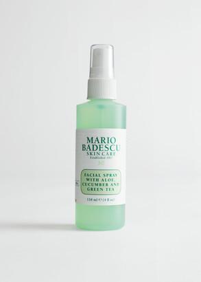 And other stories Mario Badescu Facial Spray
