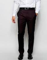 French Connection Plain Tonic Suit Trouser