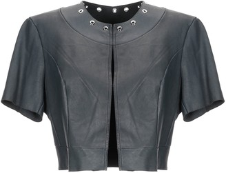 DELAN Suit jackets
