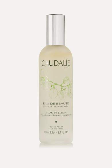 Caudalie - Beauty Elixir, 100ml - Colorless