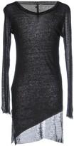 Barbara I Gongini Sweaters - Item 39793656
