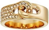 Swarovski Gallon Ring Ring