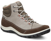 Ecco Women's Aspina GTX® High