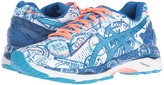 Asics Gel-Kayano® 23 NYC