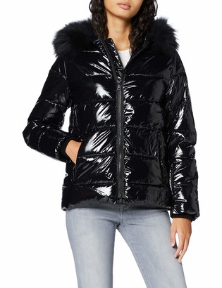 Oakwood Women's Universal Jacket