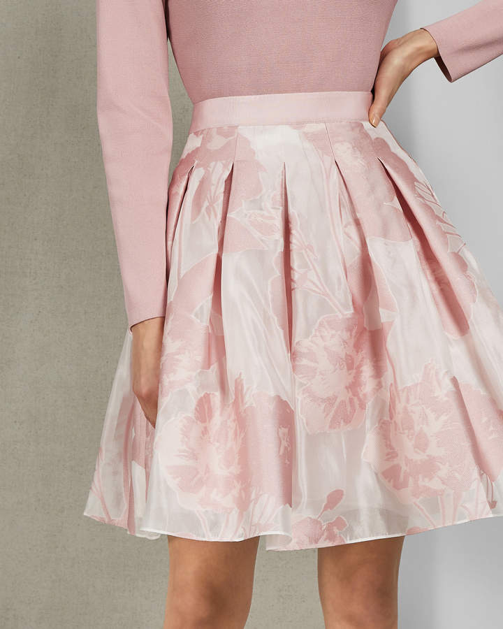 e459584ff Ted Baker Skirts - ShopStyle