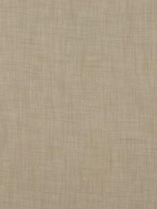 GP & J Baker Kelso Sheer Furnishing Fabric