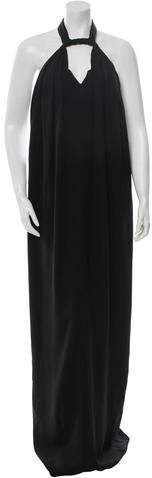 Derek Lam Silk Dress