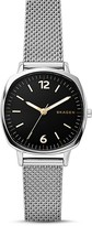 Skagen Rungsted Watch, 30mm