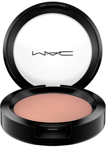 M·A·C MAC Pro Longwear Blush - Stubborn