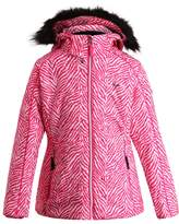 Dare 2b ENTRUST Ski jacket cyber pink