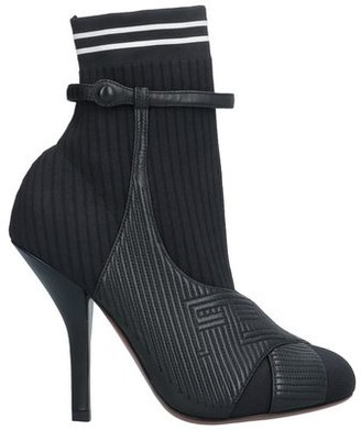 Fendi Ankle boots