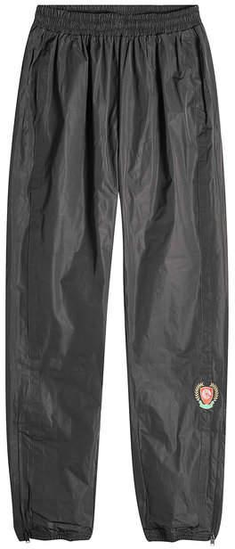Yeezy Track Pants