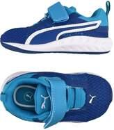 Puma Low-tops & sneakers - Item 11207911